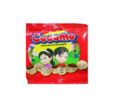 Bisconni Cocomo Biscuits (23g x 24 x 18 Boxes)