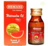 Hemani Water Melon Oil 30ml Dozen