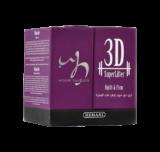 WB 3D Super Lifter Each