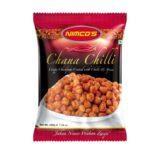 NIMCO Channa Chilli 400g x 12