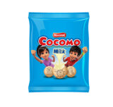 Bisconni Cocomo Biscuits - Milk (94g x 24 Boxes)
