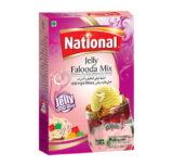 National Jelly Falooda Dozen