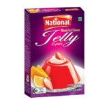 National Jelly Mix Fruit