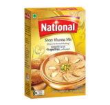 National Sheer Khurma Mix Dozen