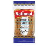 National Vermicellis 150g x 48