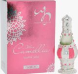 WB Camellia Attar Each