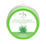 WB Intensive Care Moisturizing Cream with Aloevera 150g