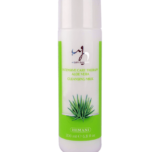 WB Intensive Care Therapy Aloevera Cleansing Milk