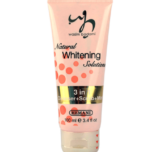 WB Natural Whitening Solution 3 in 1