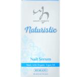 WB Naturistic Nail Serum