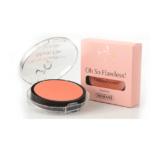 WB OH SO Blush on Soft Peach