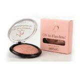 WB OH SO Flawless Terracotta Blush on Natural Bronze