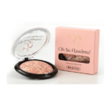 WB OH SO Flawless Terracotta Blush on Natural Cool