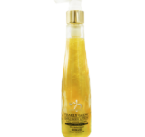 WB Pearly Glow Gold Body Lotion 200ml