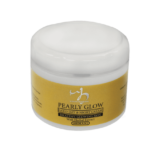 WB Pearly Glow Gold Day & Night Cream 50ml