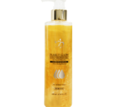WB Pearly Glow Gold Shower Gel 200ml