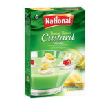 National Banana Custard Dozen