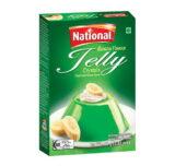 National Jelly Banana Dozen