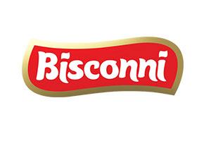 Bisconni