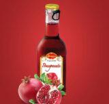 Shezan Pomegranate 300ml x 24