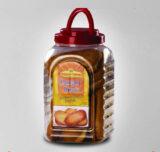 R Sheree Burger Rusk 500g x 12