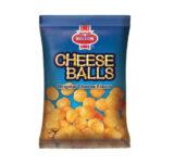 Kolson Cheese Balls Original Flavour 18g x 48