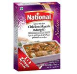 National Chicken 65 Dozen
