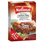 National Chicken Tikka Dozen