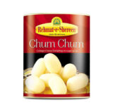 R Sheree Cham Cham 1Kg X 12