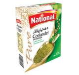 National Coriander Powder 400G Dozen