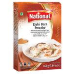 National Dahi Bara Mix Dozen