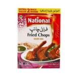 National Fried Chops Dozen
