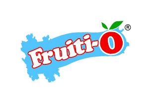 Fruiti-O