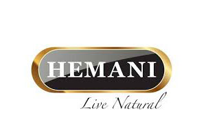 Hemani sauces and others