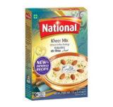 National Kheer Mix Dozen