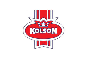 Kolson