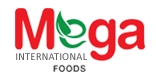 Mega International Foods Australia