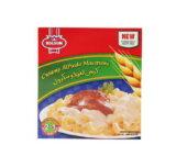 Kolson Macaroni Creamy Alfredo 250g x 48