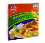 Kolson Macaroni Tikka 250g x 48