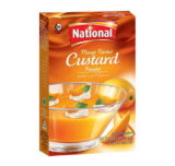 National Mango Custard Dozen