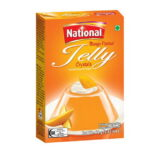 National Jelly Mango Dozen