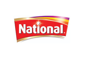 National Recipe Spices