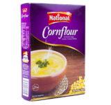 National Corn Flour 300g x 36