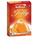National Jelly Orange Dozen