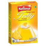 National Jelly Pineapple Dozen