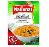National Shahi Daal Dozen