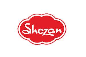 Shezan Juices