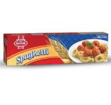 Kolson Spaghetti 20 x 500g