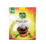 Vital Black Tea Karak 100TB 3g - 300g x 20