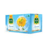 Vital Green Tea Jasmine 25TB - 37.5g x 40